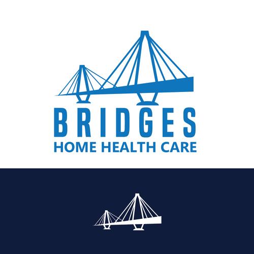 Veteran owned home health care company logo design contest for Unique home health care