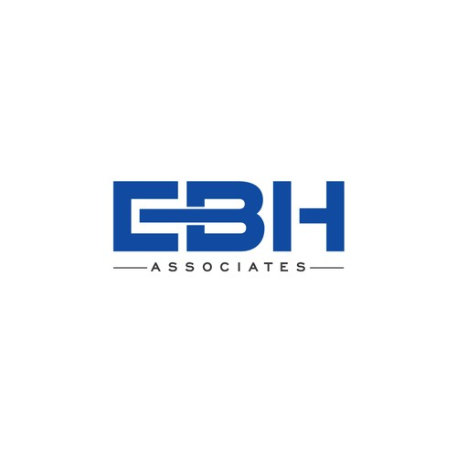 Civil engineering firm looking for a new brand logo for Engineering design firm