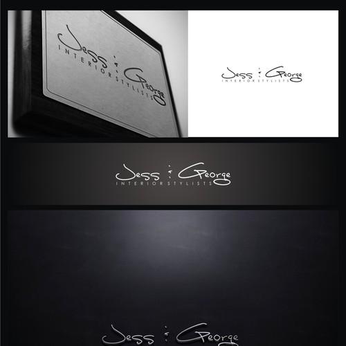 Diseño finalista de DARKSIDE™