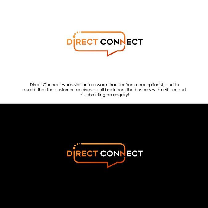 Gewinner-Design von DOn Victoria