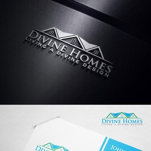 Design finalisti di Shalabajzer11
