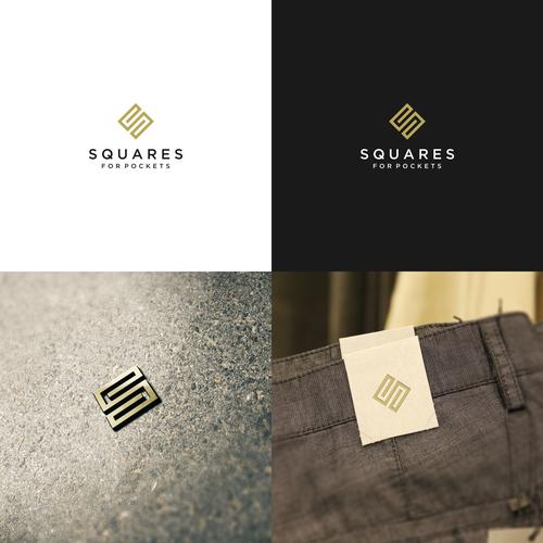 Runner-up design by ♥ Kenedy