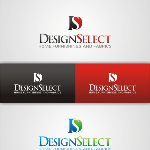 Runner-up design by i2fsolutions