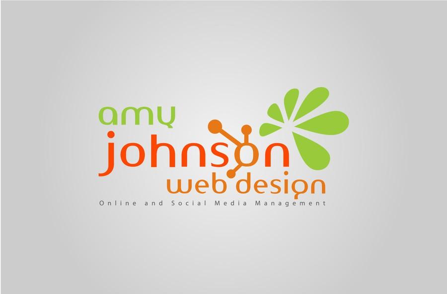 Diseño ganador de RhinoPixel™
