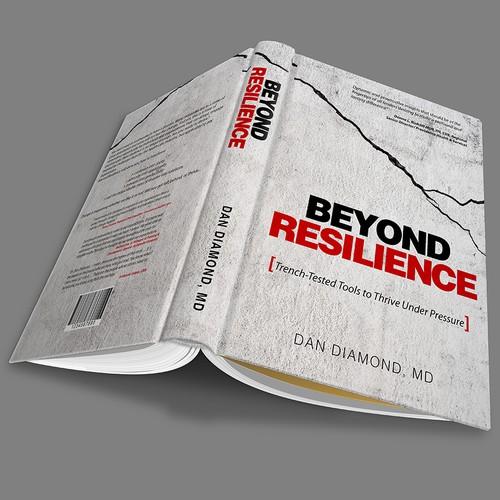 Diseño finalista de mr.red