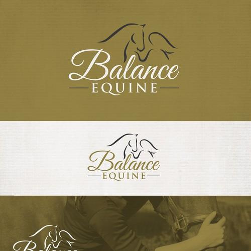 Design finalista por Painted Pony Studios