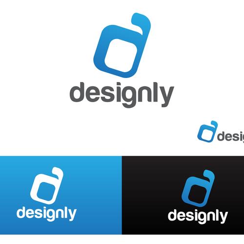 Diseño finalista de tap2x