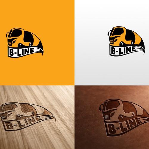Design finalista por Shonetu