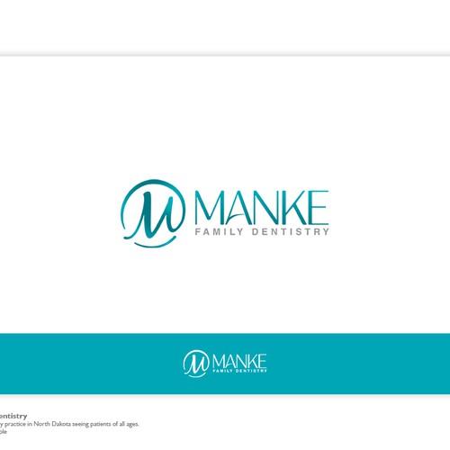 Runner-up design by VAN-de