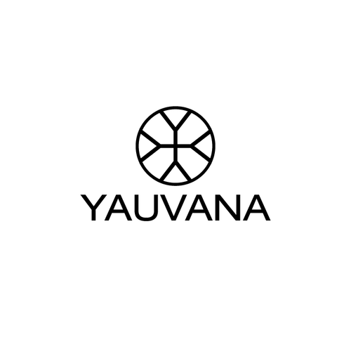 Design finalista por Saša Jovanović