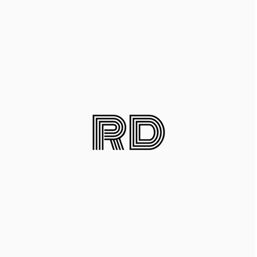 Runner-up design by TrxDesign