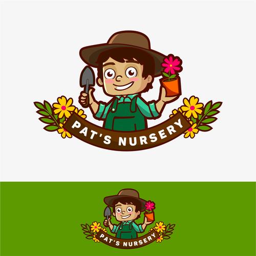 Runner-up design by ninetyninehero