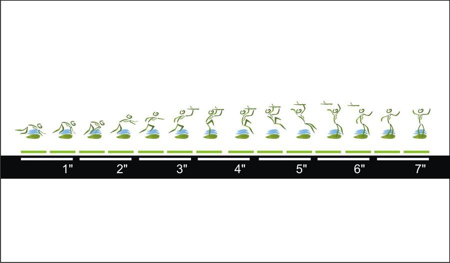 Winning design by Ihiex Helmee
