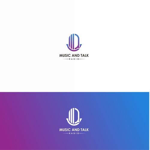 Diseño finalista de Amal_Basti