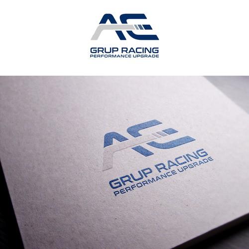 Runner-up design by Ronarium Design