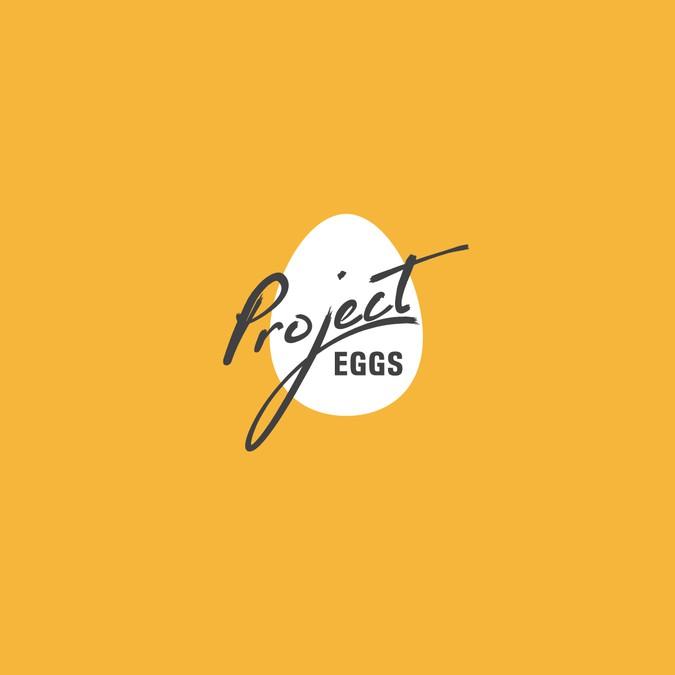 Winning design by fourpixel