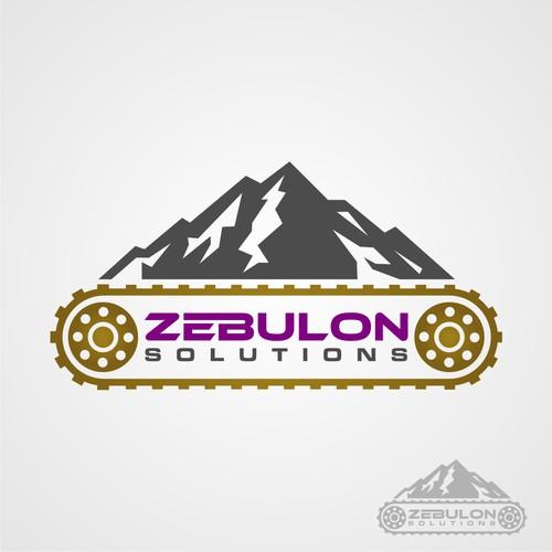 Diseño finalista de beja_bejoku