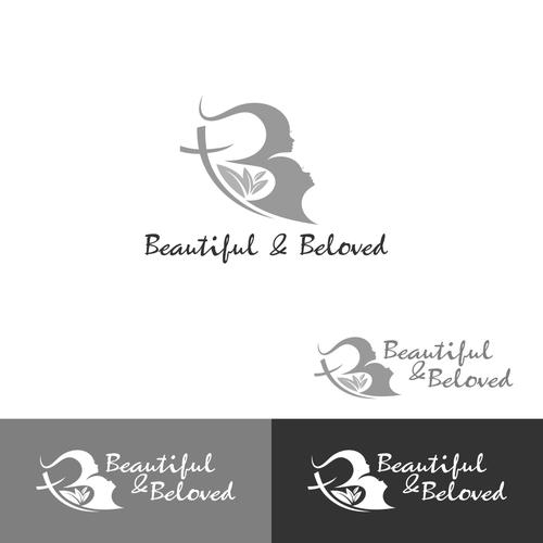Design finalista por Sendlup_