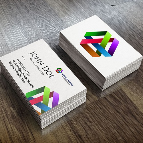 Diseño finalista de IceDice