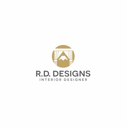 Meilleur design de ks_projekt