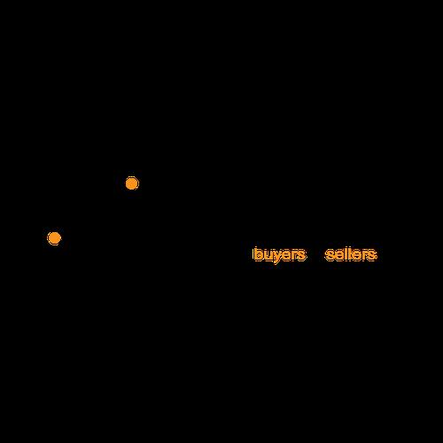 Runner-up design by maxDesign3