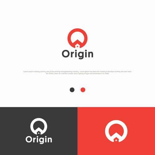 Runner-up design by Designfirm