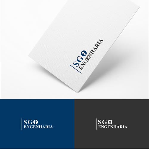 Design finalisti di Indah Karunia