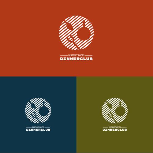 Diseño finalista de dannylikesdesign