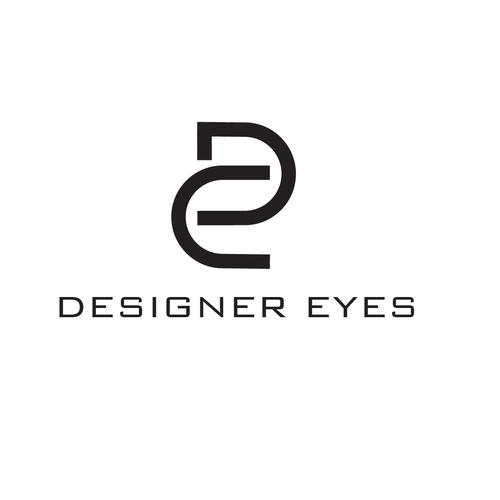 Diseño finalista de Eursia