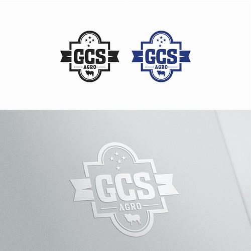Runner-up design by e44