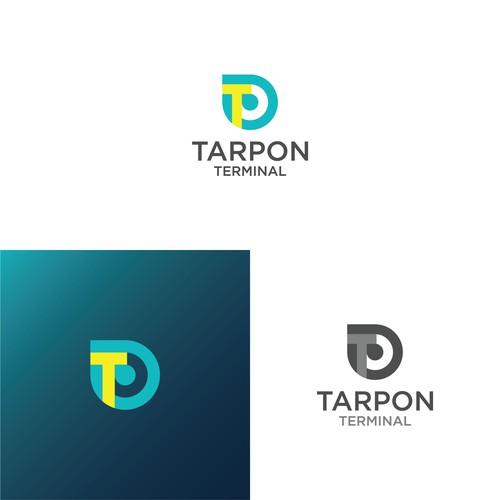 Design finalista por Oentong_