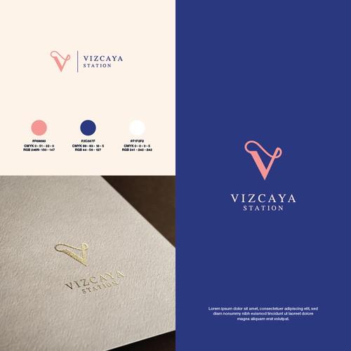 Design finalisti di Creativo Branding