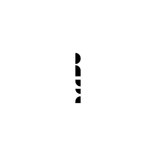 Diseño finalista de terracotta