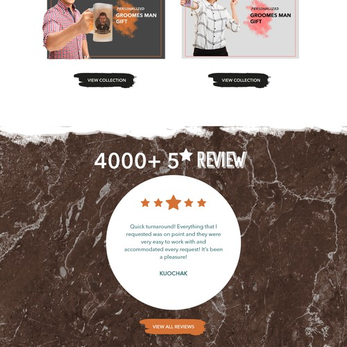Runner-up design by JVM⭐️