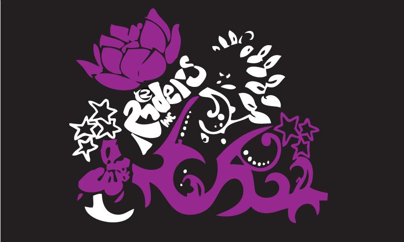 Diseño ganador de -= MaGiK InK =-