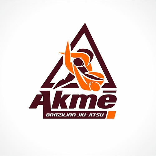 Runner-up design by ♕adihb
