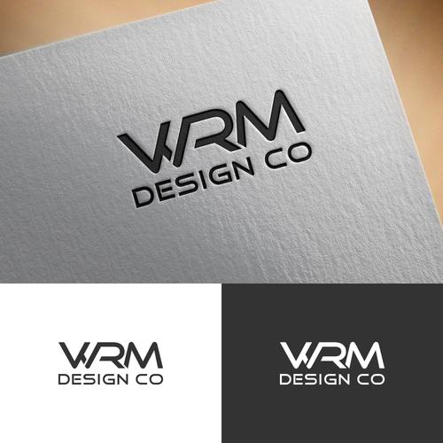 Design finalisti di xonie