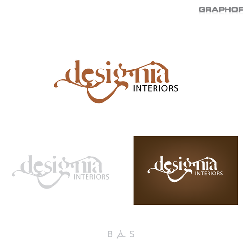 Diseño finalista de baspixels