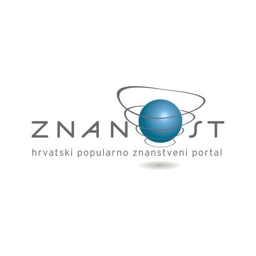 Design finalisti di Nikolina