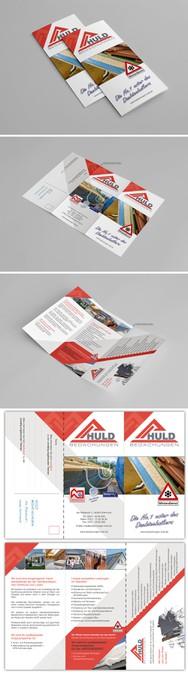 Winning design by KEMPA DESIGN