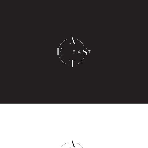 Diseño finalista de Stoyan Koychev