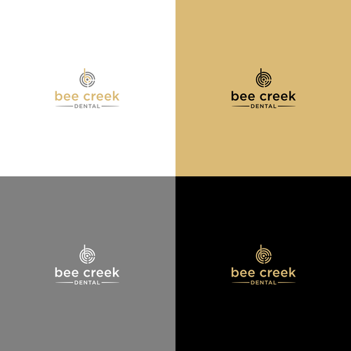 Design finalista por iwakbanong