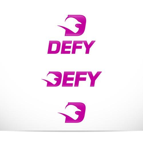 Meilleur design de d'zeNyu
