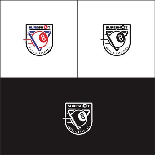 Runner-up design by Twelve Design