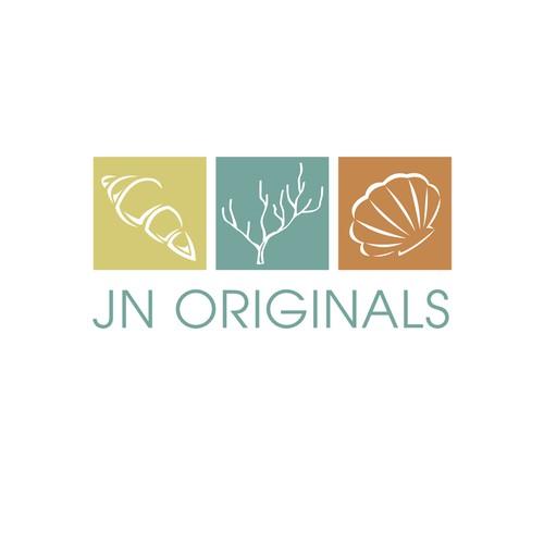 Design finalisti di Andi L J