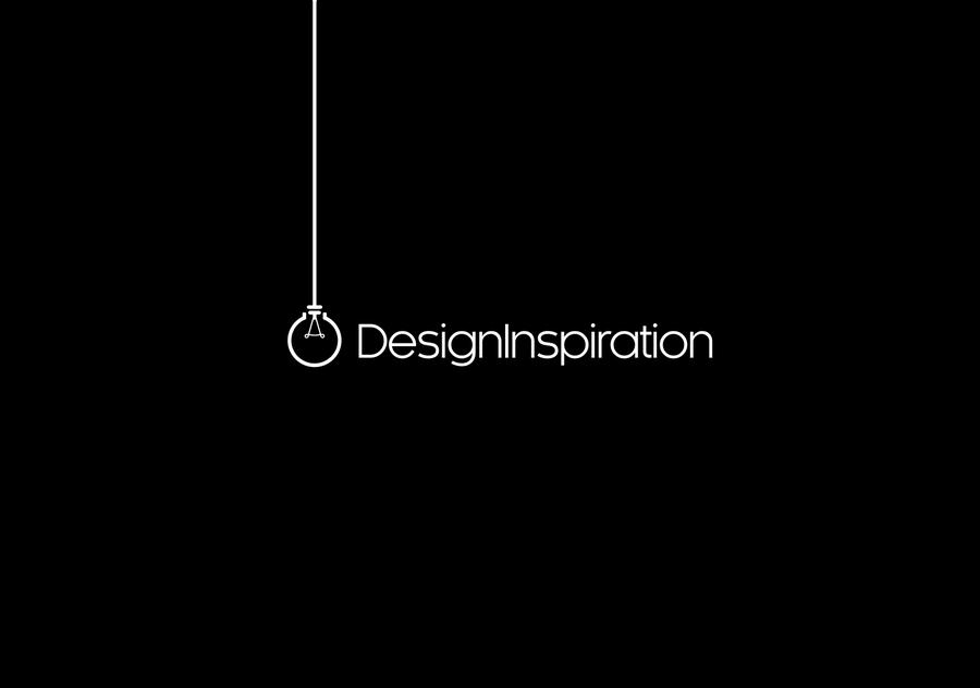 Diseño ganador de edinlight
