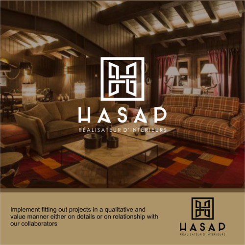 Diseño finalista de Rizqia Design