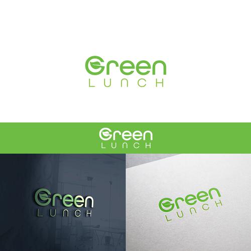Runner-up design by Graphics-Designer