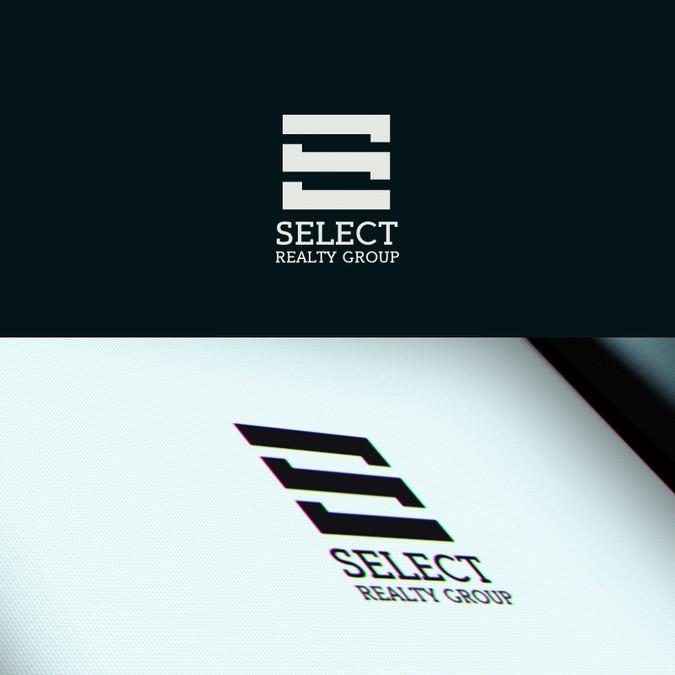 Design gagnant de Mustafa-Mohamed