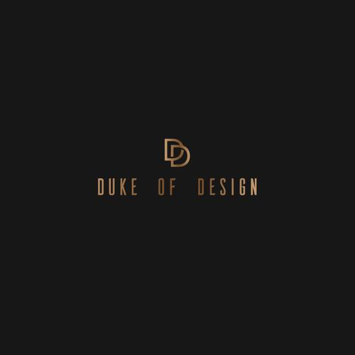 Runner-up design by Su-
